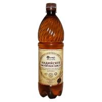 Касторовое масло — Индия, завод АМЕЕ CASTOR