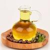 Касторовое масло — Индия, 530 р. за литр