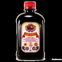 Вин-вита — капилляроукрепляющее, антиоксидант