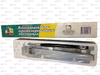 Дуся Сан — автомат для проветривания теплицы усиленный