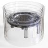 Водородная вода, HEBE EGP-1000 — 17500 руб.