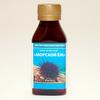 Морской ёж — 1700 руб. за бутылек 100 мл.