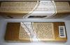 Омолаживающий крем-гель «Наше золото» — 700 руб.