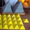 Пирамидка Инюшина — гармонизатор-нейтрализатор