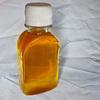 Живица 20% на кедровом масле  — терпентиновый бальзам