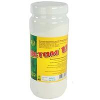 Ветом 1.1 пробиотик Bacillus subtilis в тубе — 700 руб.